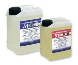 img-elmatec-chemicals